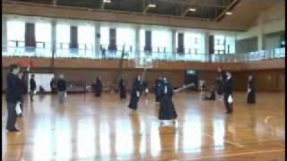 撮影日:平成23年4月3日(日曜日) 放送日:平成23年4月24日~...