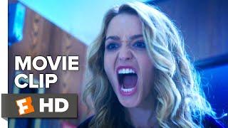 Happy Death Day 2U Exclusive Movie Clip - Let