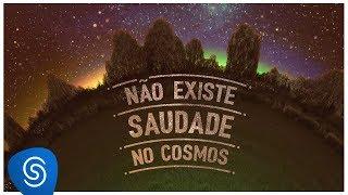 Baixar Erasmo Carlos - Não Existe Saudade no Cosmos (Lyric Vídeo)