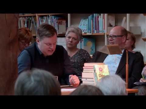 Warum Bücher wichtig sind! | Abschlussfilm