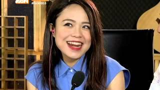 radio 888 - will do nguoi vi do pho cua thai trinh