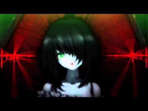 Nightcore - Creepy Doll