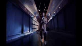 alexis y fido ft j balvin donde estes llegare remix (video oficial)
