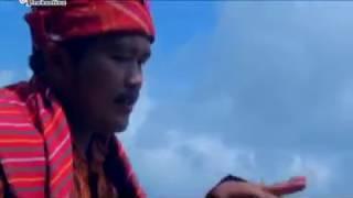 """Download Lagu """"URATNA RONGGANA"""" By. Nampati Br. Sinulingga mp3"""