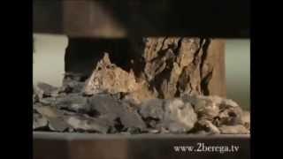 Лаборатория проверки качества бетона(, 2013-06-19T08:48:33.000Z)