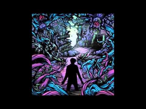 A Day To Remember- Homesick (Full Album)