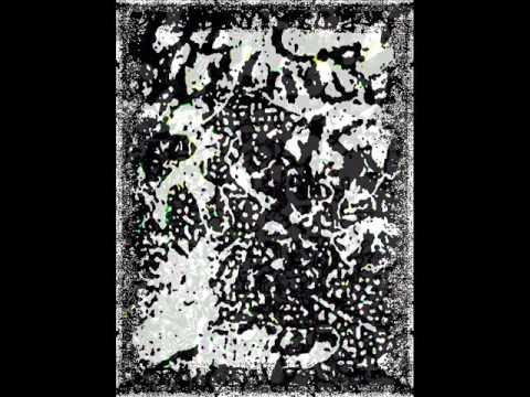 asemic writing 11