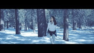 Röyksopp - Here She Comes Again (Dj Antonio Remix / Sci-Fi)