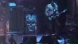 Danzig - 20 Eyes