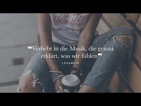 ❝Sprüche zum Nachdenken❞ #Status #Liebe #Wahrheit