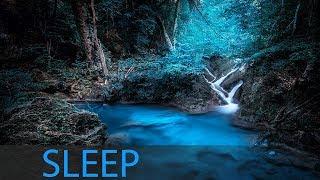 8 Hour Sleep Music: Relaxing Music, Meditation Music, Calming Music, Soothing Music ☯1695
