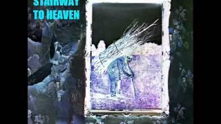Stairway to Heaven [DJ XCIZRE RMX][Radio Edit]
