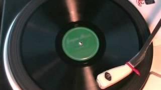 MILENBERG JOYS by Lu Watters Yerba Buena Jazz Band 1942