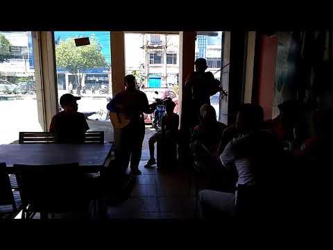 Nginap kopi Aceh tepatnya di Dumai murah free wiifi