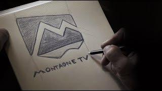 Teaser MontagneTV émotion pure