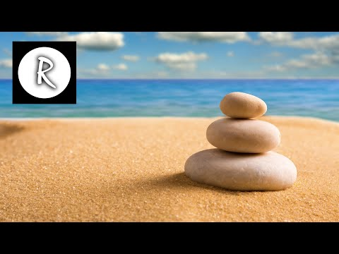 Relaxation Music 11 Hours of the best RELAXING music  SLEEP,MASSAGE,YOGA,SPA