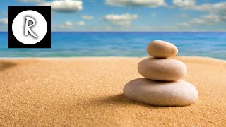 Relaxation Music 11 Hours of the best RELAXING music | SLEEP,MASSAGE,YOGA,SPA