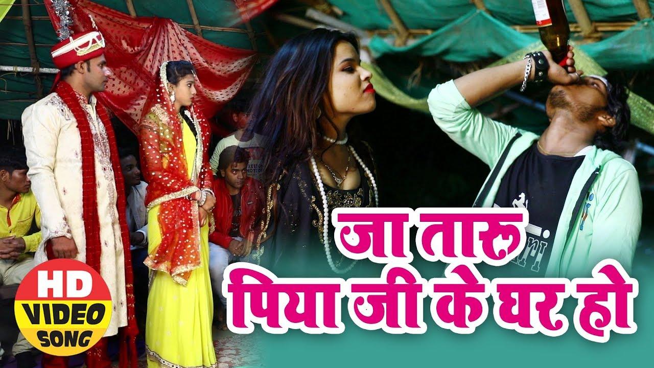 Kodama simham movie || goom goomainchu video song || chiranjeevi.