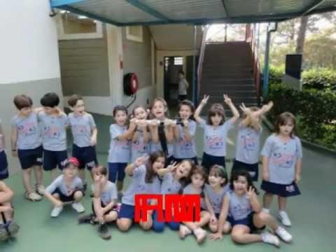 Projeto Pedagógico Objetivo BP.mpg