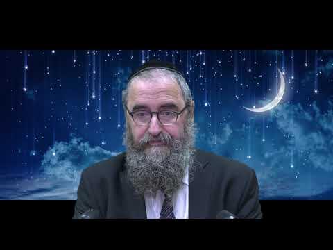 JUGER BIEN 1 - Rav Yehia Benchetrit