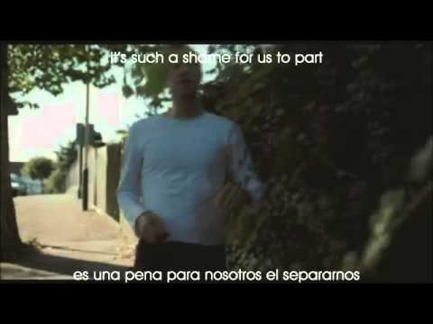 Coldplay The Scientist Subtitulado español ingles HD