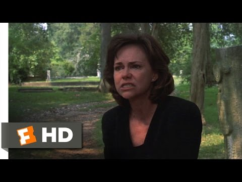 Steel Magnolias (8/8) Movie CLIP - I Wanna Know Why (1989) HD