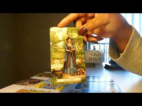 ♓PISCES💕THEY WANT YOU MORE NOW THAT YOU ARE NOT COMMUNICATING WITH THEM- TAROT LOVE READING