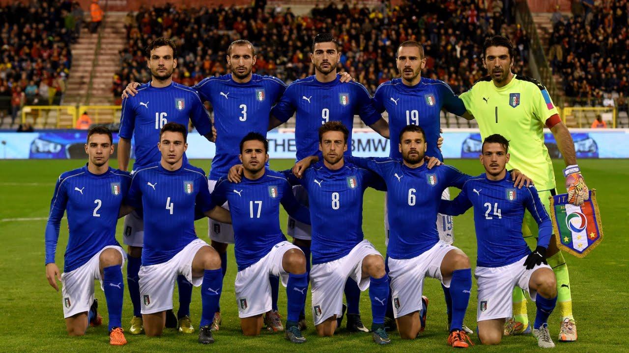 italia belgio - photo #13