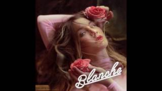blanche---city-lights-acoustic