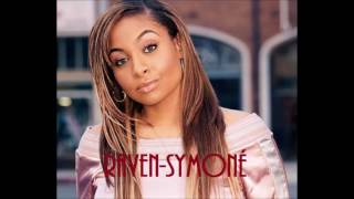 Watch Ravensymone What Is Love video