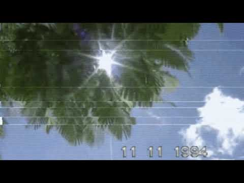 dreamville - sacrifices (slowed + reverb)