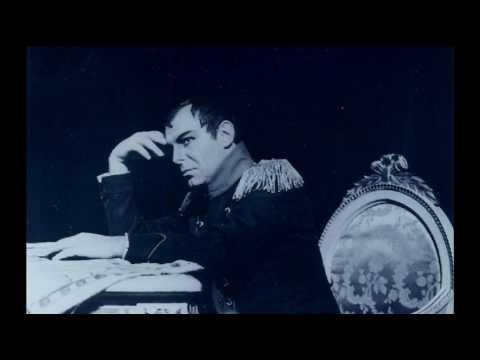 Marion Lippert - Mario Zanasi - Fatal Mia Donna - Macbeth - 1972