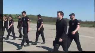 V.I.P.  Protection Training I.B.A. thumbnail