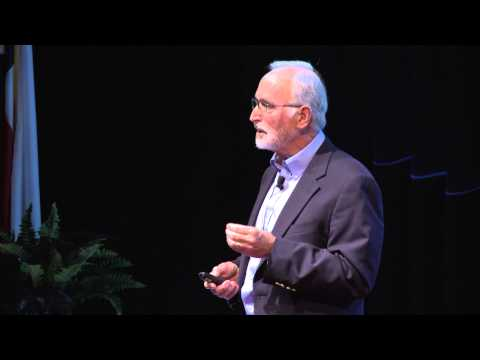 Ed Howley - Huffines Discussion 2013