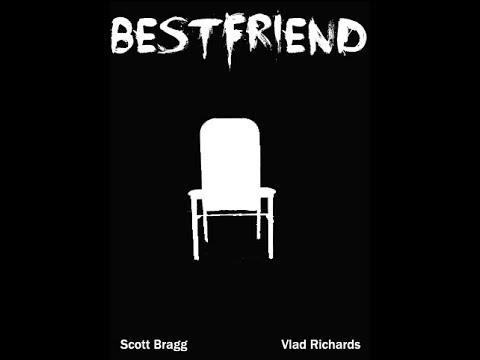 bestfriend full movie 2017