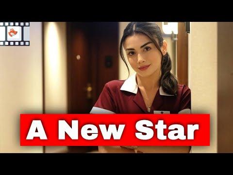 Will Özge Yağız become a star?