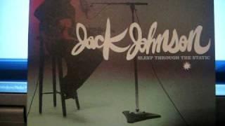 While We Wait By: Jack Johnson
