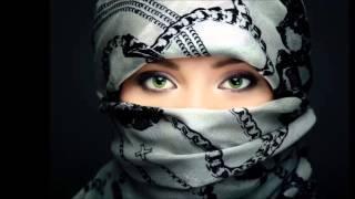 Al hijab Ahmed Bukhatir