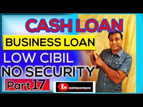 30-minute-me-loan-i-anytimeloan-i-liquiloans-i-peerlend