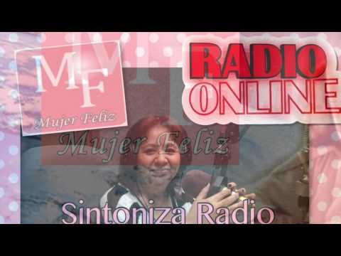 Cambio de Horario programa de Radio en Kali 900am (Pasadena Ca)