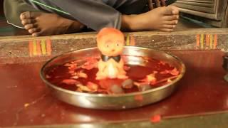 Ghost in my home I Kannada short movie I Based on true story I