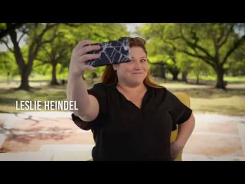 Leslie Heindel REALTOR