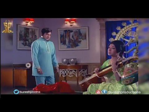Vasantha Maligai Tamil Full Movie Download