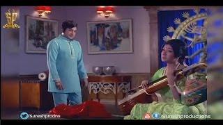Kalaimagal ll Vasantha Maaligai ll Sivaji Ganesan, Vanisri l HD
