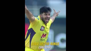 VIVO IPL 2021 Final: Relive CSK's top moments from this season!