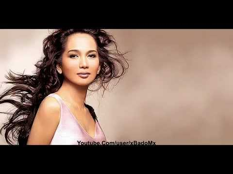 Sheila Majid Antara Anyer Dan Jakarta Audio