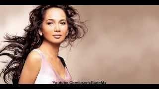 Sheila Majid Antara Anyer Dan Jakarta (Audio)