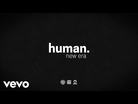 Joell Ortiz & Illmind - New Era (Audio)