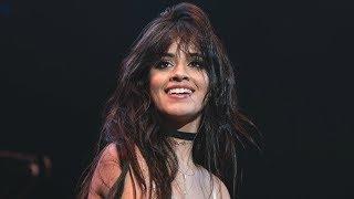 Camila Cabello | Cutest Moments 4