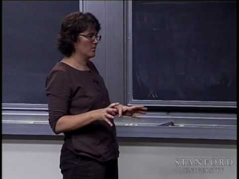 Lecture 14 | Programming Abstractions (Stanford)